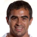 Ариэль Ибагаса