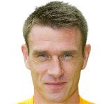 Стивен МакМанус