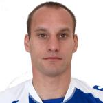 Петр Вашек