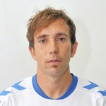 Рауль Камара