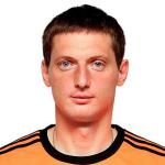 Сергей  Рашевский