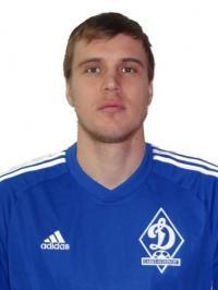 Георгий Смуров