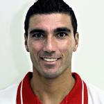 Хосе Антонио Рейес