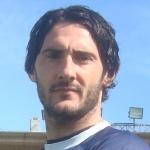Диего Колотто