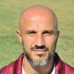 Франческо Валиани