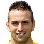 Adnan Adilovic