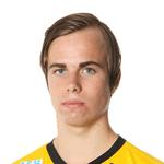 Андреас Бломквист