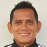 Armando José Carrillo Dangond