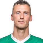 Andreas Gaebler