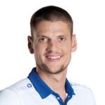Андреас Хофманн