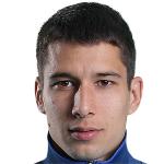 Александар Йевтич