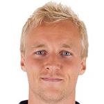 Anders Kure Vidkjær