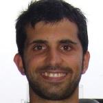 Алехандро Лопес Санчес