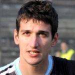 Andrea Paroni