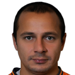 Andrey Poryvaev