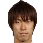 Акихиро Сато