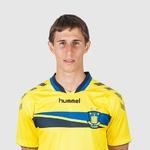 Александер Шимановски