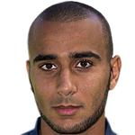 Abdallah Yaisien