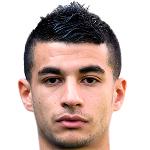 Abdelhak Belahmeur