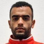 Abdelhakim Omrani