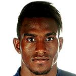 Abdoul-Karim Sylla