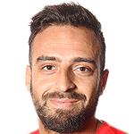 Абдул Халили