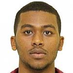 Abdulaziz Mohammed Al Yahri