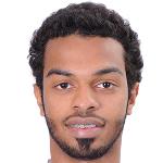 Abdulla Jasem Alawi