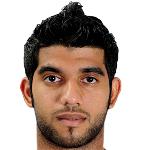 Abdulla Mohamed Essa