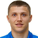 Владимир Адамюк