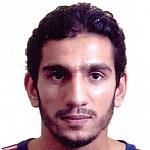 Adel Lamy Khalid Mohamed