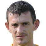 Adrian Ioan Salageanu