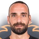 Agostino Garofalo