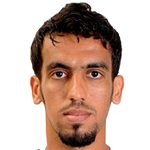 Ahmed Abdullah Mohammed Abdullah Al Shamisi