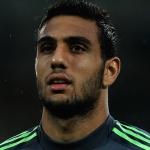 Ahmed Naser Mahmoud Al Shenawy