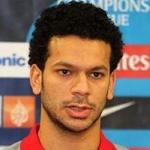 Ахмед Мохамед Эль-Сайед