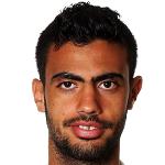 Ahmed Magdi Saad Mohamed