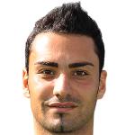 Ahmet Kulabas