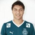 Alex Alves Cardoso