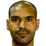 Alex Henrique Da Silva