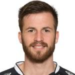 Aleksander Melgalvis Andreassen