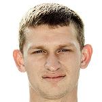 Aleksandr Matyukhevich