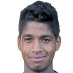 Alexandre Jansen da Silva