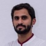 Ali Sanad Al Noaimi