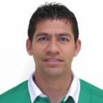 Лорджио Альварес
