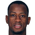 Amadou Sanyang