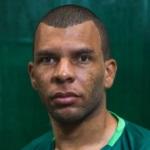 Willian José de Souza