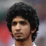 Amer Abdulrahman Abdullah Hussein Al Hammadi