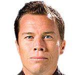 Даниэль Андерссон