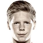 Andrè Sødlund